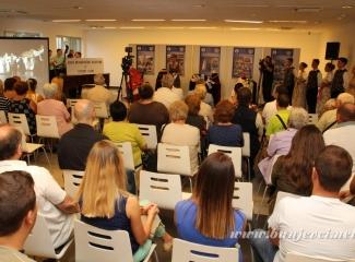 Održani Dani bunjevačke kulture u Novom Sadu