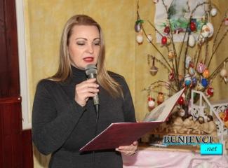 Uskršnja izložba u Maloj Bosni