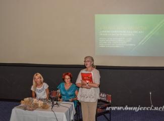 V Panel konferencija