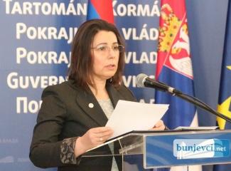 """Svečano obilužen nacionalni praznik Bunjevaca - """"23. februar – Dan izbora prvog Nacionalnog savita"""""""